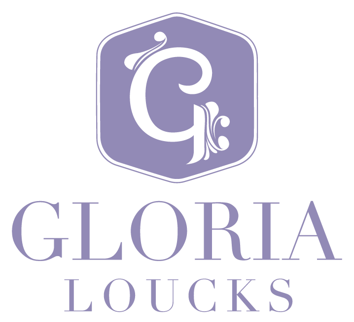 Gloria Loucks